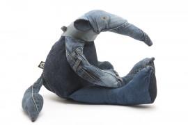 01-anteater-maison-indigo