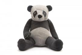 01-grey-panda-maison-indigo