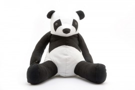 01-white-panda-maison-indigo