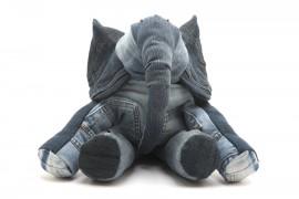 02-elephant-maison-indigo