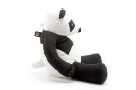 white-panda-02-back-maison-indigo-for-the-love-of-denimfox-duo-maison-indigo-for-the-love-of-denim