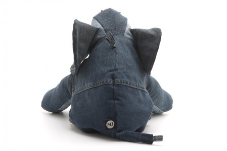 elepant-back-maison-indigo-for-the-love-of-denimfox-duo-maison-indigo-for-the-love-of-denim