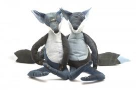 03-fox-maison-indigo