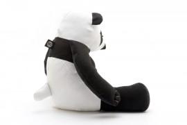 03-white-panda-maison-indigo
