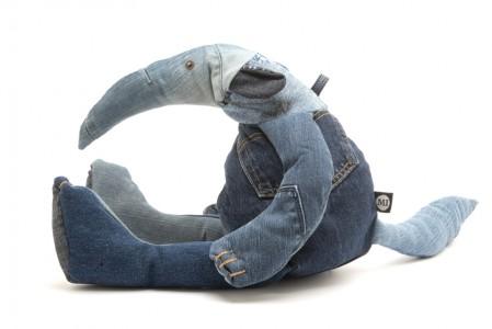 Anteater-maison-indigo-for-the-love-of-denim