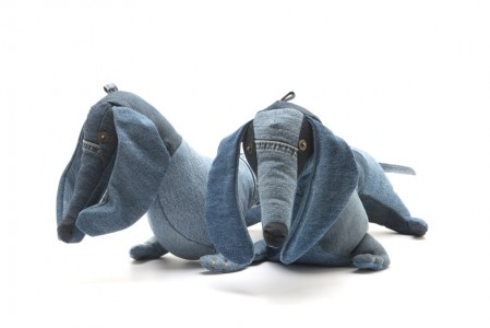 dachshund-duo-maison-indigo-for-the-love-of-denim