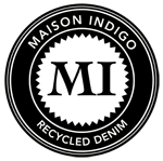 logo-maison-indigo-for-the-love-of-denim