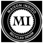 logo-maison-indigo-for-the-love-of-denim