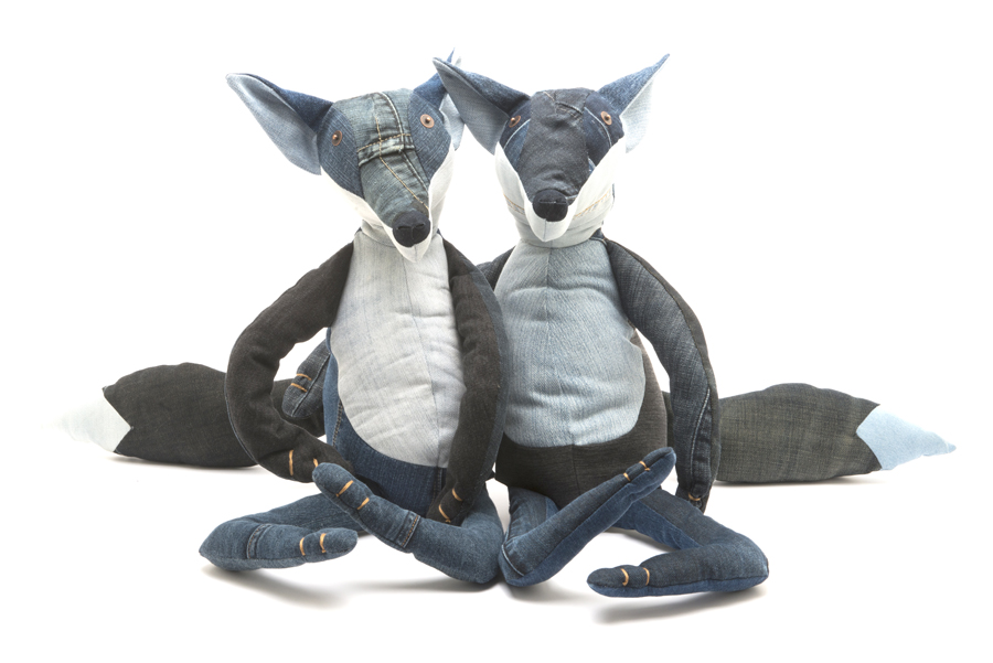 fox-duo-maison-indigo-for-the-love-of-denim