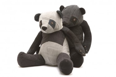 grey-panda-duo-maison-indigo-for-the-love-of-denim