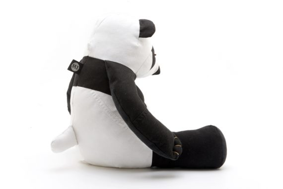 White-panda-maison-indigo-for-the-love-of-denim