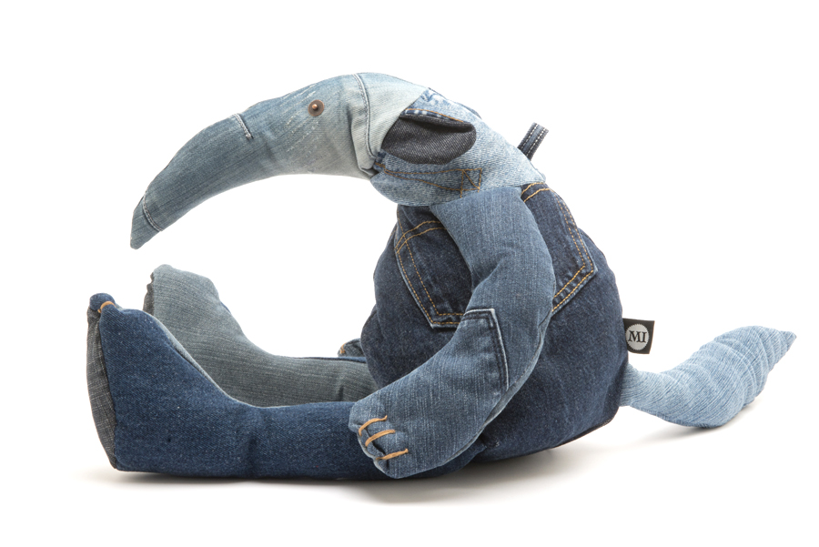 Anteater-maison-indigo-for-the-love-of-denim