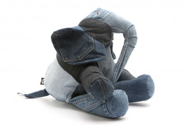 Elephant-maison-indigo-for-the-love-of-denim