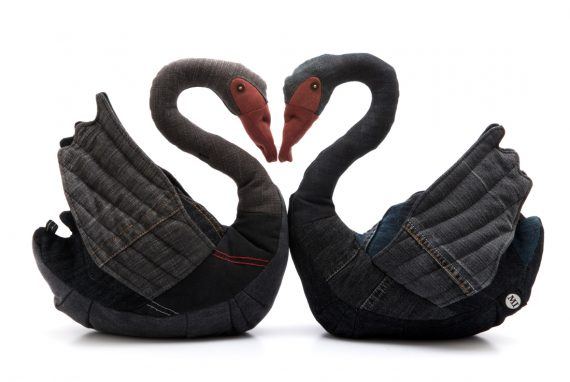 Swans-Maison-Indigo-for-the-love-of-denim